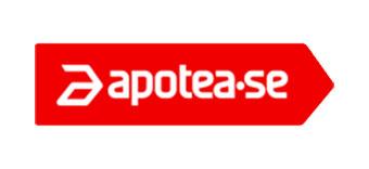 340x156_apotea_logo