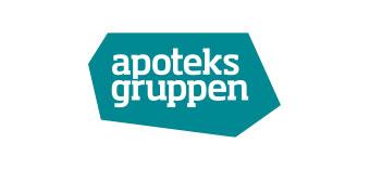340x156_apoteksgruppen_logo